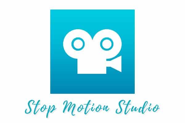 Stop Motion Studio